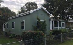 10 Goonbi Street, South Kempsey NSW