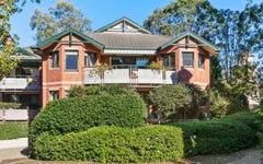 12/3 Telegraph Road, Pymble NSW