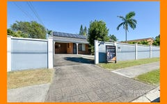 168 Emerald Drive, Regents Park QLD