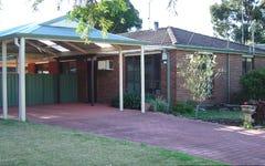 14 Banjo Crescent, Emu Plains NSW