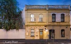 394 Ferrars Street, Albert Park VIC