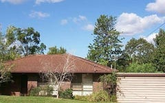 14 Cabernet Crescent, Thornlands QLD