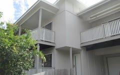 1 Garrick Terrace, Herston QLD