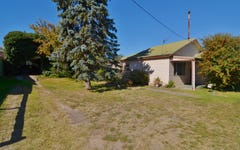 55 Inch Street, Lithgow NSW