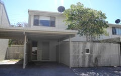 3/28 Parkside Street, Tannum Sands QLD