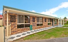 20 Foxdale Ct, Waterford West QLD
