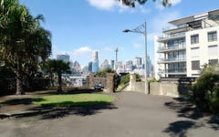 704C/26 Point Street, Pyrmont NSW