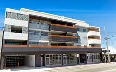 5/250-258 Rocky Point Road, Ramsgate NSW