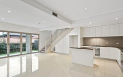 4/11 Clanwilliam Street, Willoughby NSW