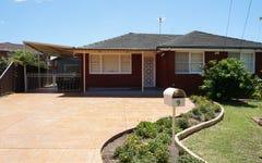 9 Holford Rd, Cabramatta West NSW