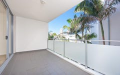 84/249-259 Chalmers Street, Redfern NSW