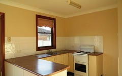 46A The Kingsway, Barrack Heights NSW