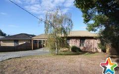 38 Roseman Road, Chirnside Park VIC