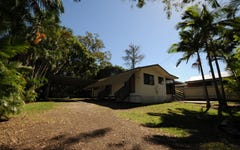 79 Childers Road, Branyan QLD