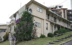 5/28 Hill Street, Tweed Heads NSW