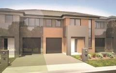 121 (Lot 58) Webber Cct, Bardia NSW