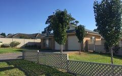 8A Richard Street, Mittagong NSW