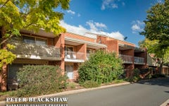 12/12 Albermarle Place, Phillip ACT