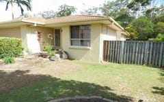 4 Satinwood Street, Noosaville QLD