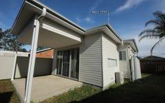 60a Waikanda Crescent, Whalan NSW