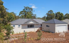 3 Timber Court, Cowaramup WA