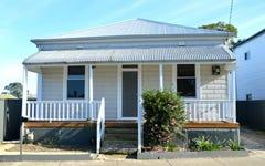 34 Anzac Street, Maitland NSW