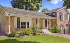 1 Tallowood Avenue, Cherrybrook NSW