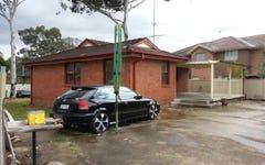 6 Redditch Crescent, Hebersham NSW