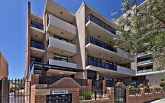 18/2-10 Ann Street, Lidcombe NSW