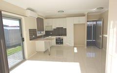 53 Healy Street, Gregory Hills NSW