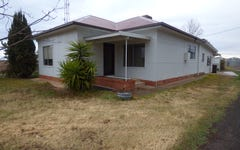 Address available on request, Hanwood NSW