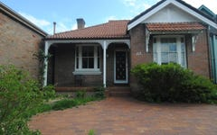155 Mort Street, Lithgow NSW
