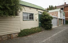 26 Youngs Lane, North Melbourne VIC