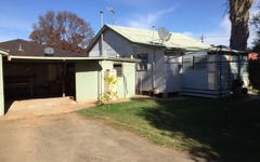 101 Erskine Road, Griffith NSW
