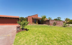 22 THORNHILL WAY, Greenwood WA