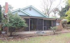 House 2 Barham Road, Wakool NSW