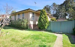 27 Belgenny Avenue, Camden NSW