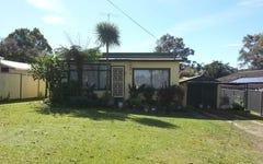 5 Albert Warner Avenue, Warnervale NSW