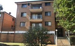 17/331 Carlisle Ave, Glendenning NSW