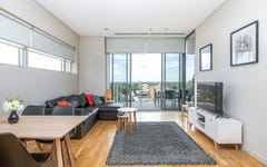 92/220 Greenhill Road, Eastwood SA