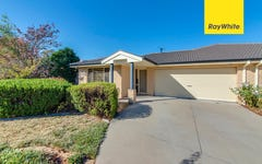 9/44 Betty Maloney Crescent, Banks ACT