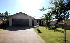 12 Lexington Drive, Lammermoor QLD