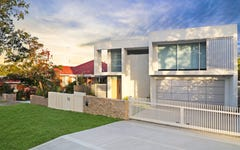 74 East Crescent, Hurstville Grove NSW