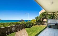 11/2 Beach Street, Curl Curl NSW