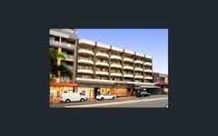 304/200 Maroubra Road, Maroubra NSW