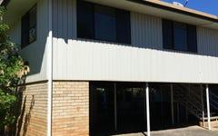 1 17 Manning St, Narrabri NSW