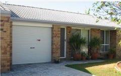 21 Silky Oak Crt, Oxenford QLD