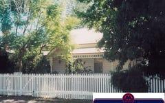 39 SIMPSON STREET, Wellington NSW