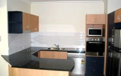 2/224 Grafton Street, Cairns North QLD