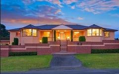 79 Brighton Street, Riverstone NSW